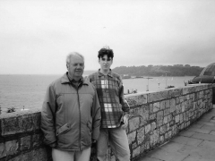 matthew-granddad-plymouth-10