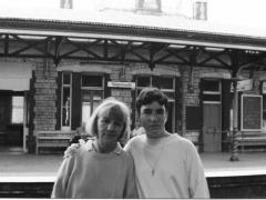 matthew-nanny-1994-teignmouth-station-7