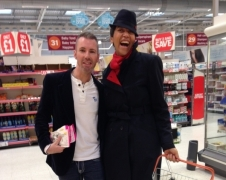 matt-and-carine-january-16th-2014-cheese-aisle-sainsburys-slough-600x800